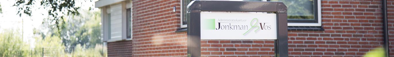 Downloads / Links Jonkman&Vos